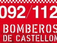 Bomberos_Cartel
