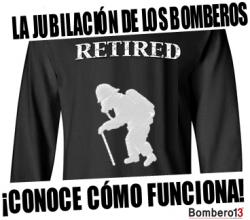 destacada-jubilación-