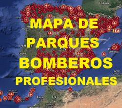 mapaparques2